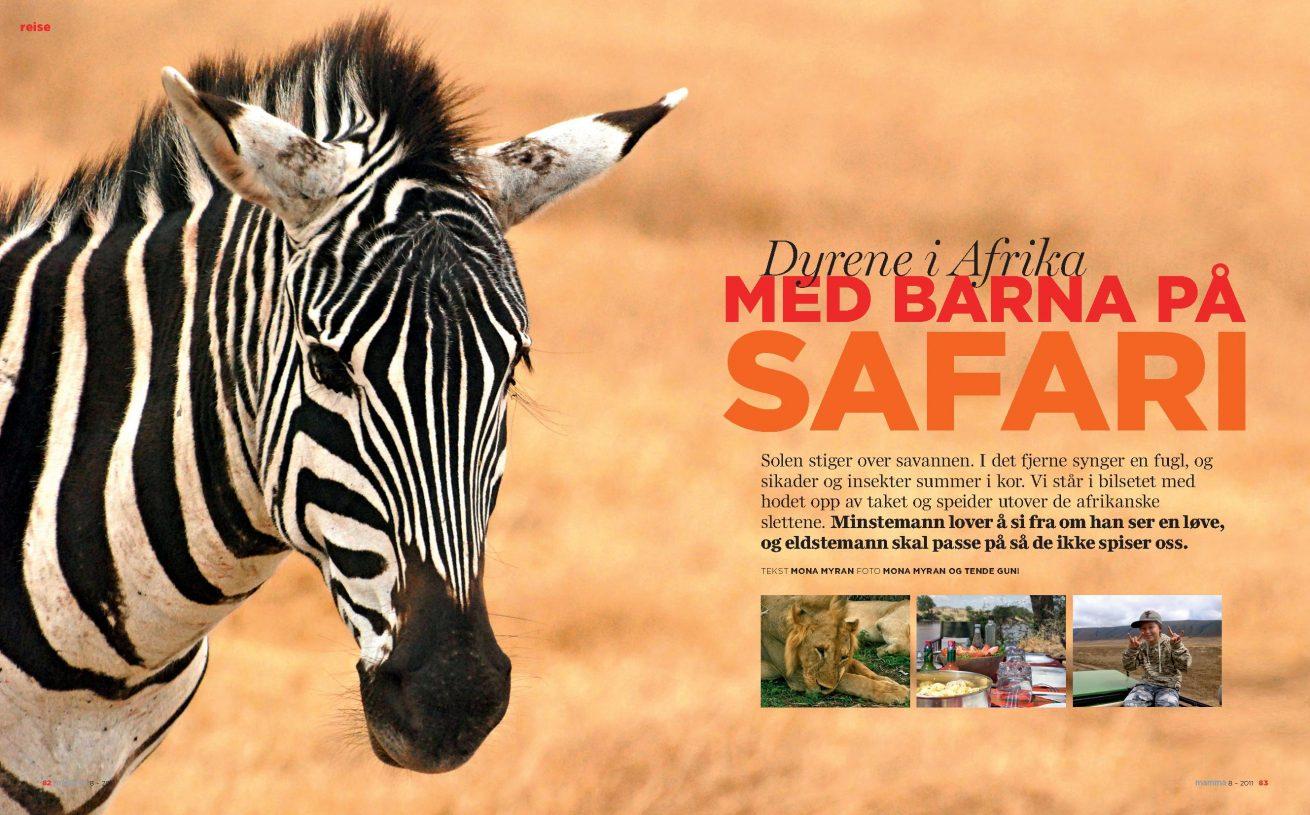 """<a href=""""http://bumhisafaris.com/fullscreen/safari-mama/""""> Read More..<a/>"""